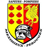 Association - Amicale Pompiers Meximieux