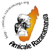 Association - Amicale RAZANAMANGA