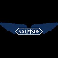 Association - Amicale SALMSON