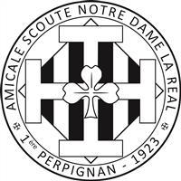 Association - Amicale Scoute Notre Dame La Réal