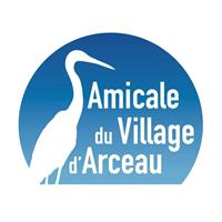 Association Amicale du Village d'Arceau