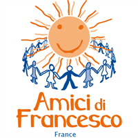 Association - Amici di Francesco France