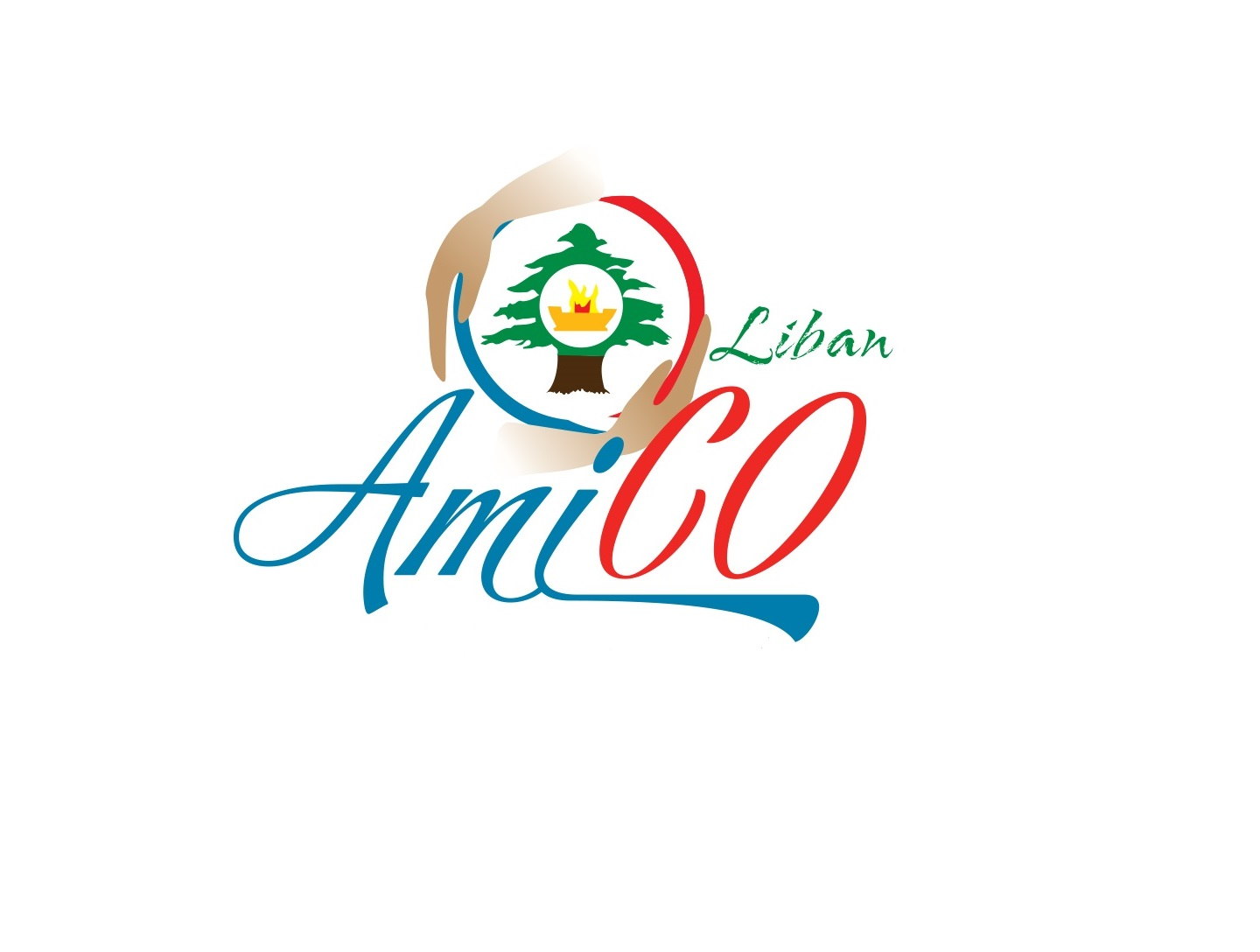 Association AmiCO Liban