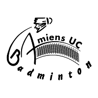 Association - Amiens Université Club Badminton