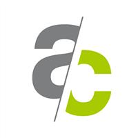 Association - Amiens Cluster