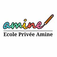 Association - Amine