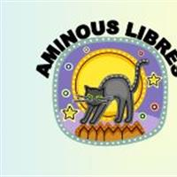 Association - AMINOUS LIBRES