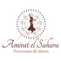 Association Amirat El Sahara