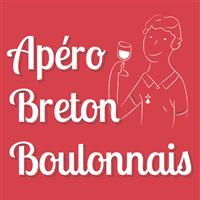 Association - Amis Bretons de Boulogne-Billancourt
