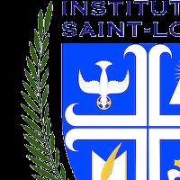 Association - Amis de l'Institution Saint Louis