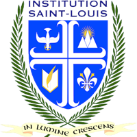Association - Amis de l'Institution Saint Louis