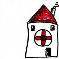 Association - Amis des Dispensaires autogérés grecs - ADAG
