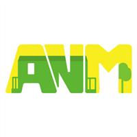 Association - Amis Naturistes de Montalivet
