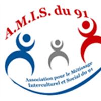 Association - AMIS91