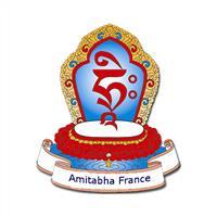 Association - Amitabha France