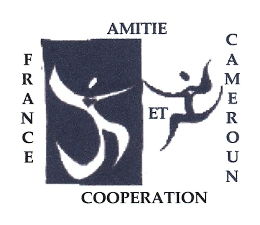Association - AMITIE ET COOPERATION FRANCE CAMEROUN