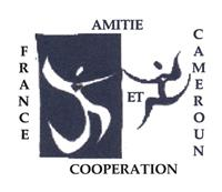 Association AMITIE ET COOPERATION FRANCE CAMEROUN