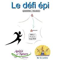 Association - Amitié et Nature Montluçon