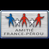 Association - Amitié France-Pérou