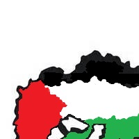 Association - Amitié Palestine Solidarité