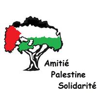 Association - Amitié Palestine Solidarité