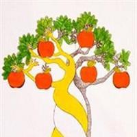 Association - amitié pommiers baobabs