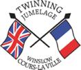 Association - Amitie Winslow Cours La Ville