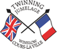 Association Amitie Winslow Cours La Ville