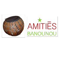 Association Amitiés Banounou
