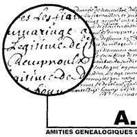 Association - Amitiés Généalogiques du Limousin