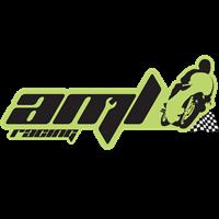 Association - AML Racing