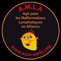 Association - AMLA