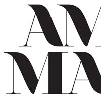 Association - AMMA Sorbonne
