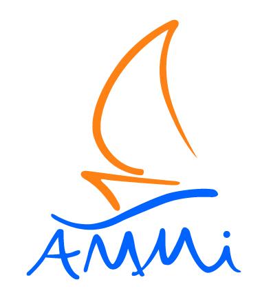 Association - AMMI ASSOCIATION CONTRE LES MALADIES MITOCHONDRIALES