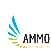 Association - Ammoneo