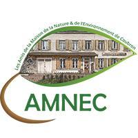 Association - AMNEC