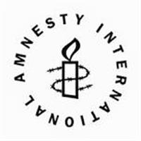 Association AMNESTY INTERNATIONAL, GROUPE NORD ISÈRE, N° 278