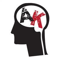 Association - AMNEZIK