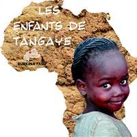 Association - Amns Tangaye