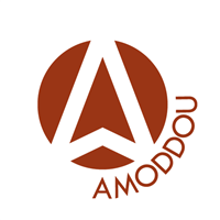 Association Amoddou