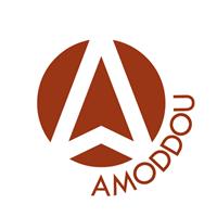 Association - Amoddou