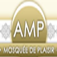 Association - AMP - Association des Musulmans de Plaisir