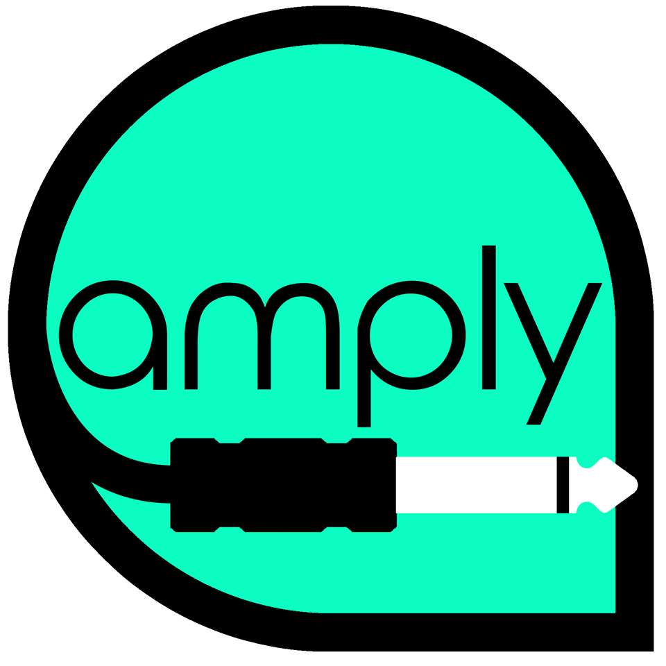 Association - Amply