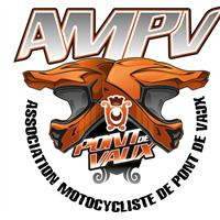 Association - AMPV