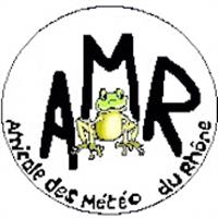 Association - AMR