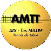 Association - AMTT