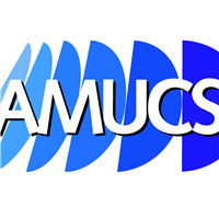 Association - AMUCS