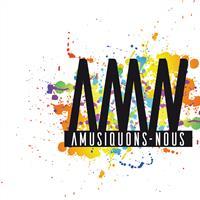 Association - AMUSIQUONS NOUS