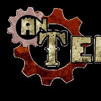 Association - An Termaji