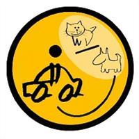 Association - An Ti Loened - La Maison des Animaux
